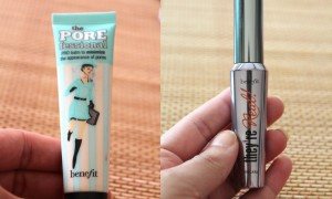 Benefit review - Huesofme