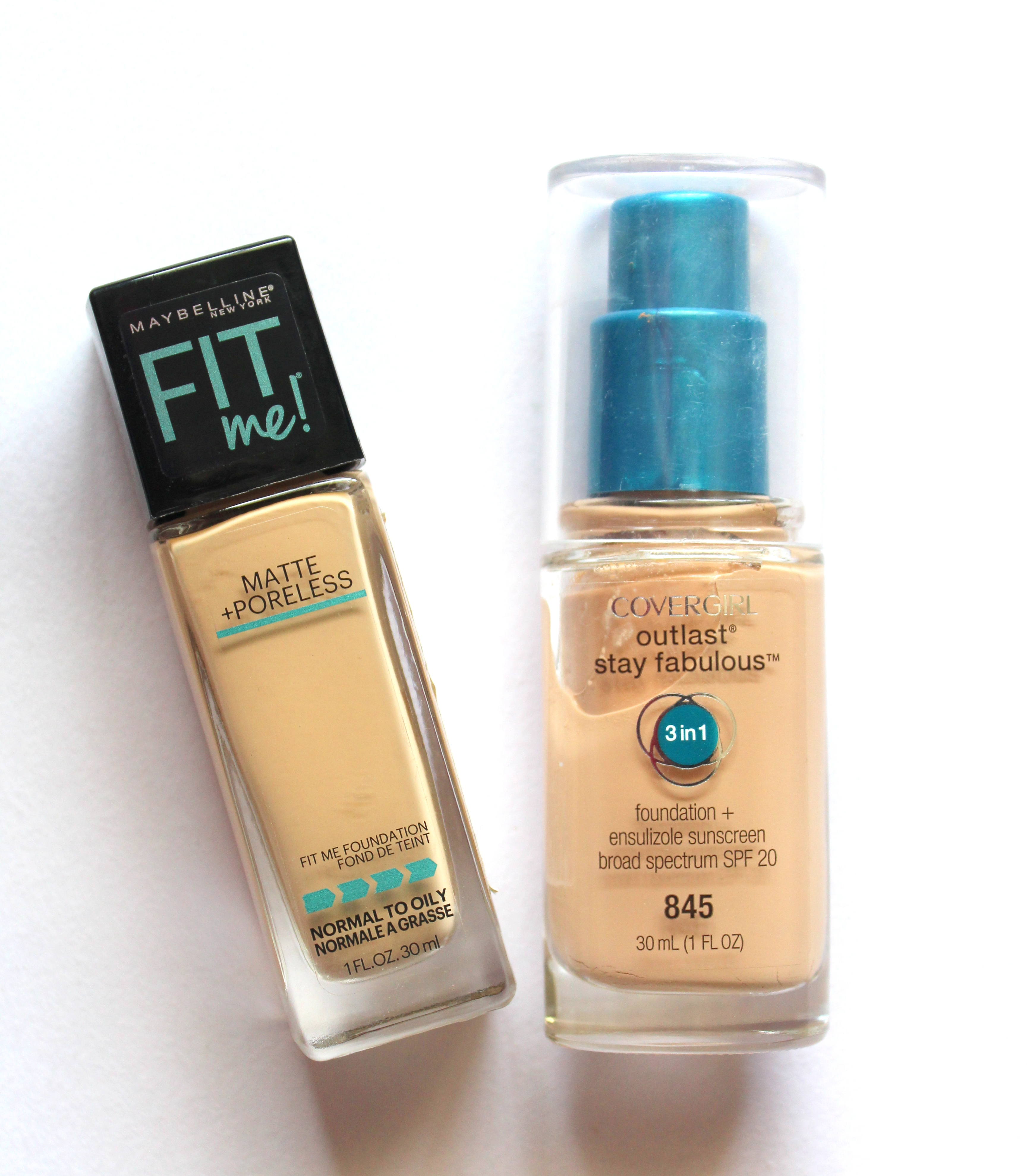 Foundations for Indian skin tone, Summer makeup , Favourite foundations