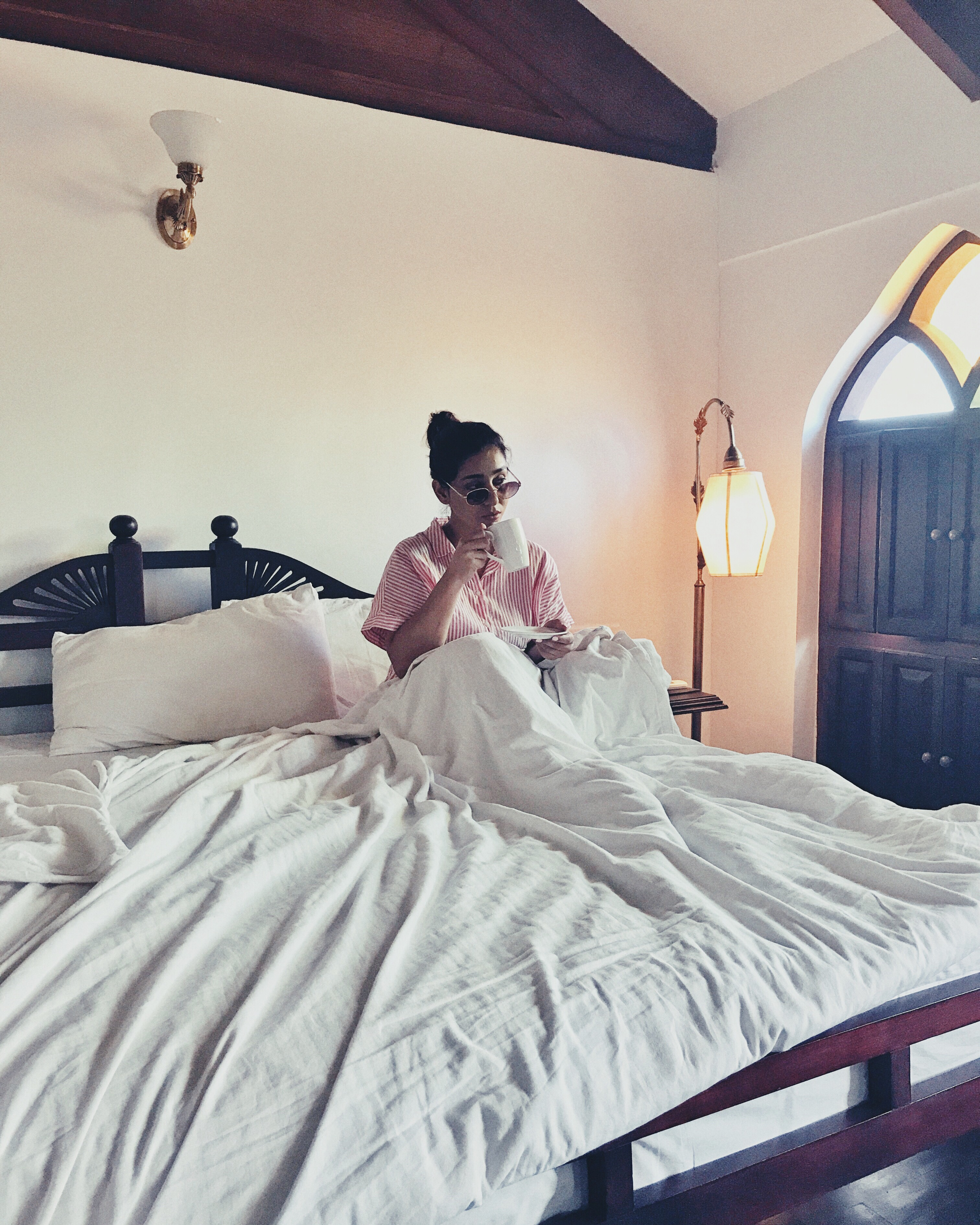 Kochi Travel Guide, Places to stay in Kochi